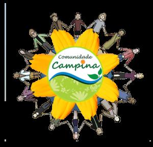 crowdfunding_campina