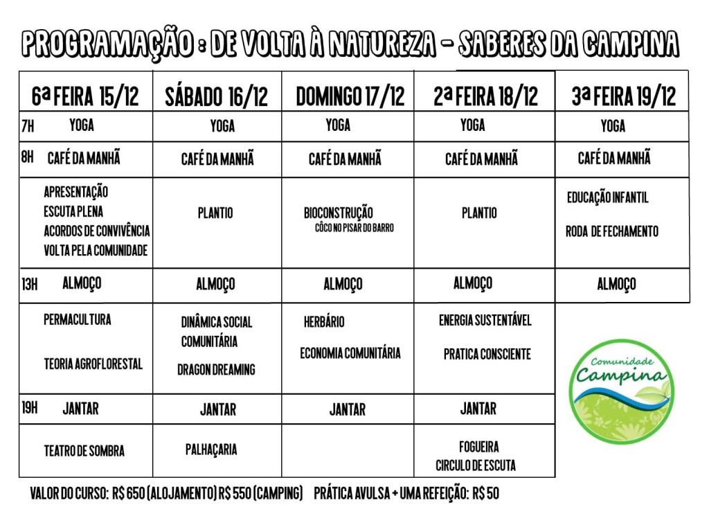 progrmacaosaberes1